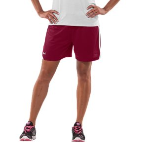 photo: Under Armour Skill Mesh Short active short