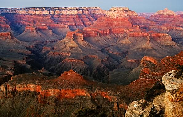 canyon-01.jpg