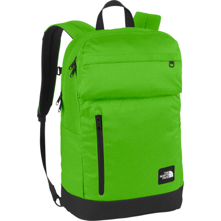 The North Face Singletasker Daypack