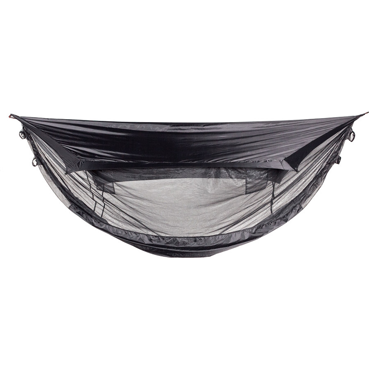 photo: Hammock Bliss Sky Tent hammock