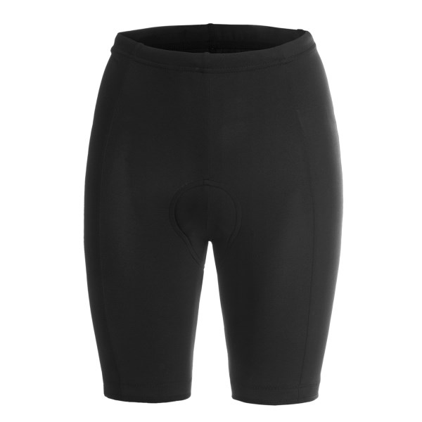 photo: Sugoi Women's Neo Pro Short active short