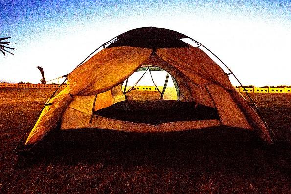 _Walrus_Tent_full_setup_Moonlight_point_
