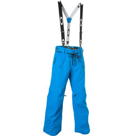 Oakley Preferred Pants