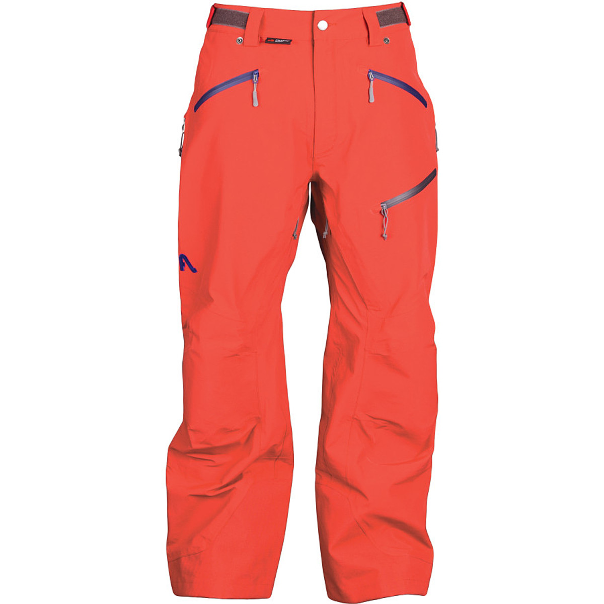 Flylow Gear Compound 2.0 Pant
