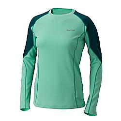 Marmot ThermalClime Pro LS Crew