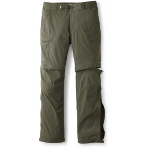 photo: REI Girls' Sahara Convertible Pants hiking pant