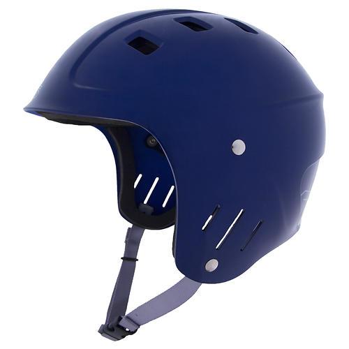 NRS Chaos Kayak Helmet
