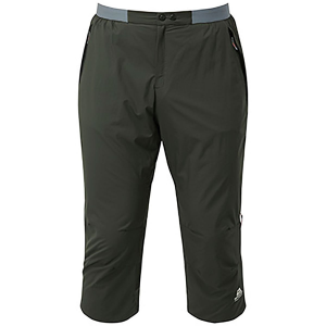 Mountain Equipment Kinesis 3/4 Pant