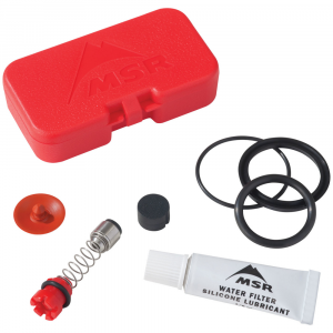 MSR Guardian Purifier Maintenance Kit