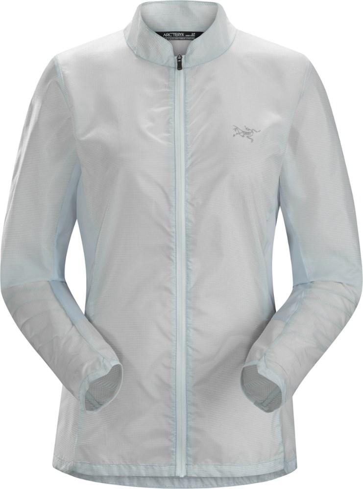 Arc'teryx Cita SL Jacket