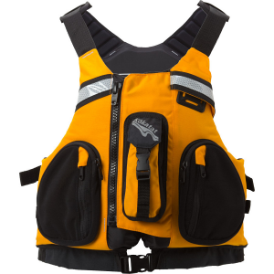 photo: Kokatat OutFit Tour life jacket/pfd