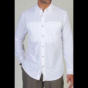 ExOfficio Trip'r Long-Sleeve Shirt