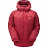 photo: Mountain Equipment Expedition Jacket