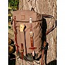 photo: Bison Bushcraft Garron Pack