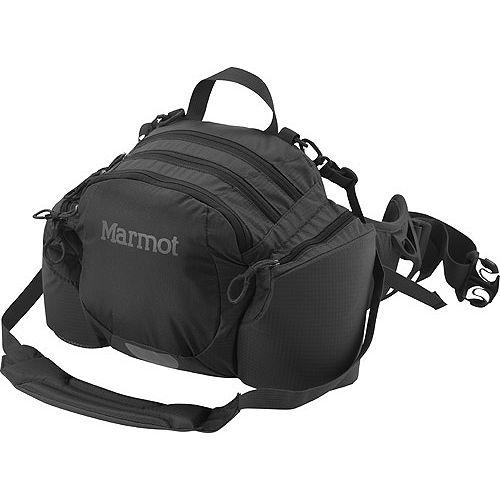 photo: Marmot Tirol Lumbar lumbar/hip pack