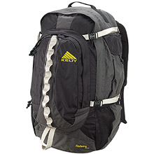 photo: Kelty Redwing 2900 overnight pack (2,000 - 2,999 cu in)