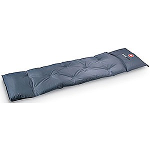 photo: Swiss Gear Self Inflating Mat self-inflating sleeping pad