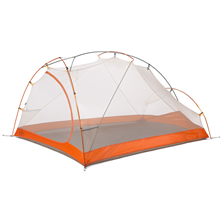 Marmot Eclipse 3P