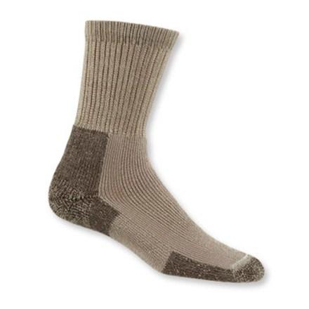Thorlo Hiking Sock - Crew