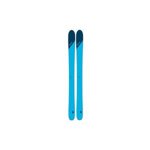 DPS Skis Wailer 106 Tour1