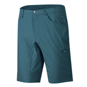 Mammut Runbold Light Short