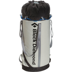 photo: Black Diamond Stubby Haul Bag haul bag