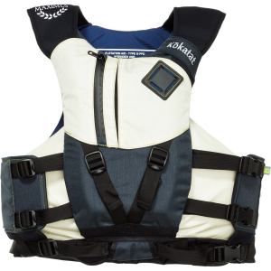 photo: Kokatat Maximus PFD life jacket/pfd