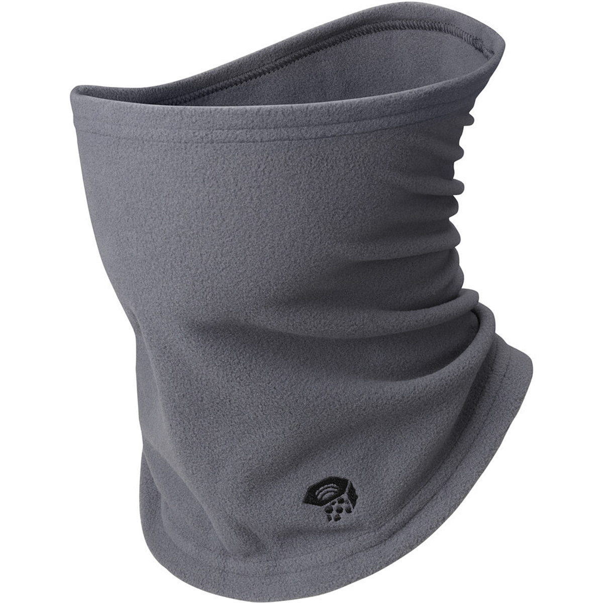 photo: Mountain Hardwear Micro Neck Gaiter neck gaiter
