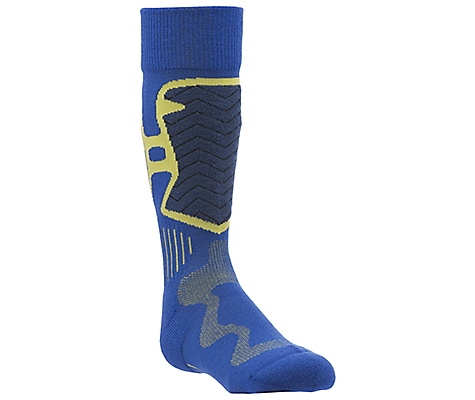 Columbia Ski Ride Sock
