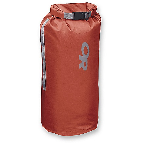 Outdoor Research Hydroseal Dry Sacks