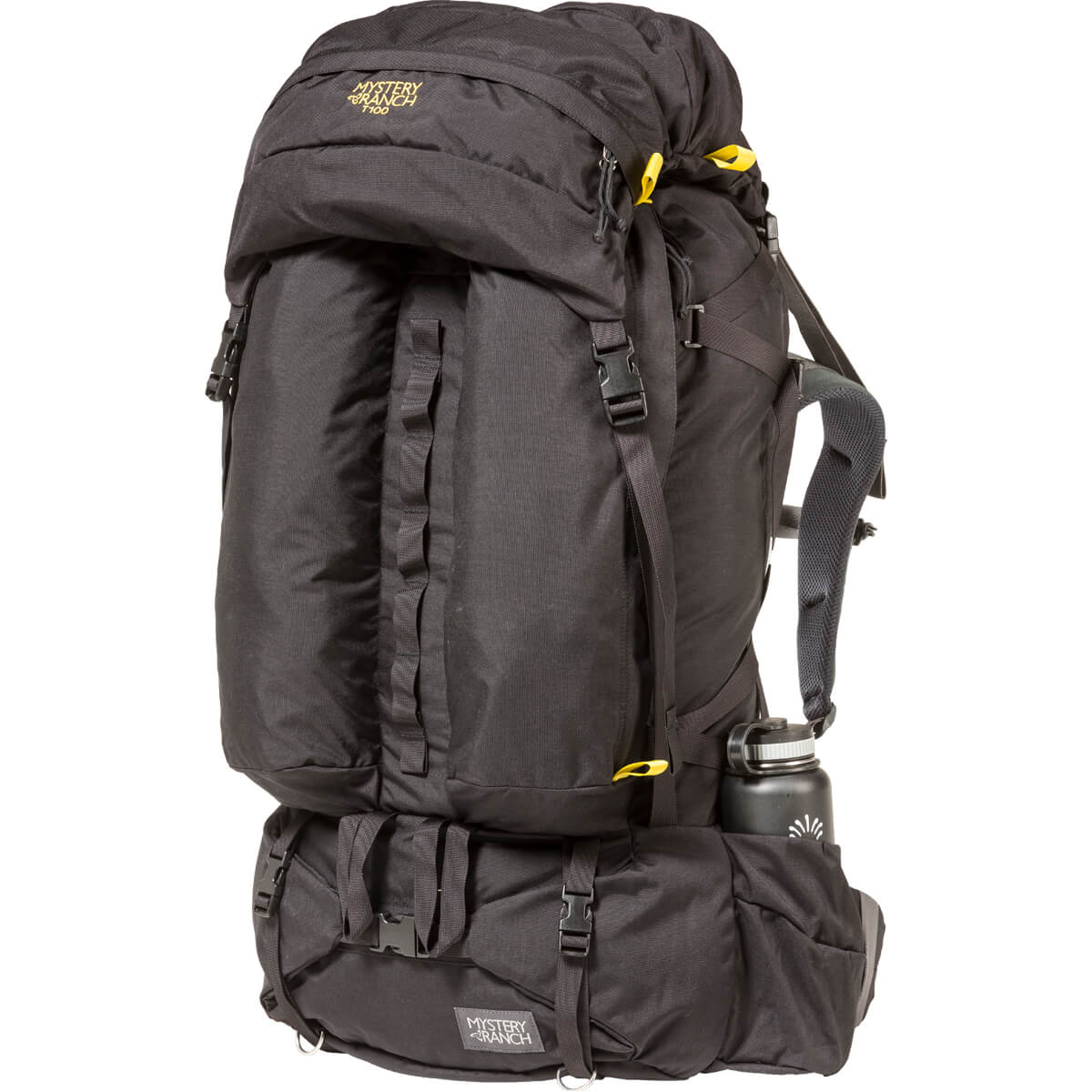 photo: Mystery Ranch T-100 expedition pack (70l+)