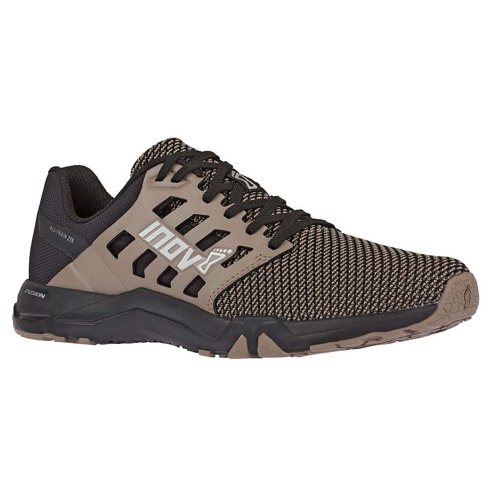 Inov-8 All-Train 215 Knit
