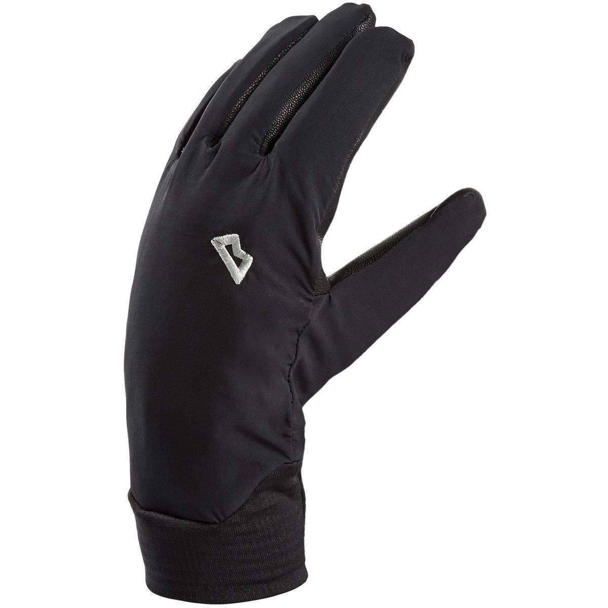 Mountain Equipment Tour Glove