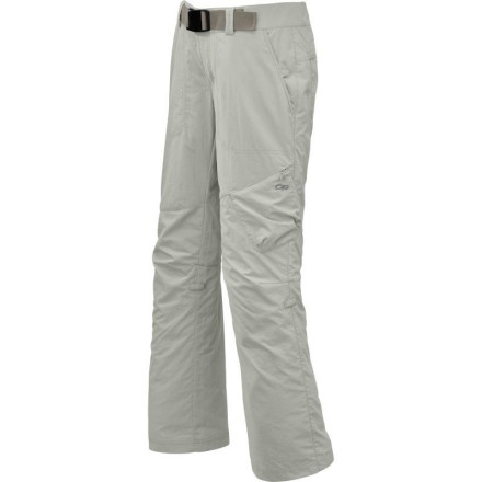 Outdoor Research Sentinel Pants