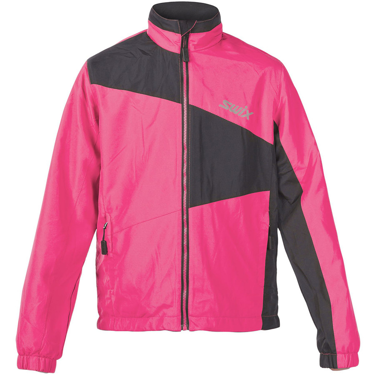 Swix Dynamic Quilted Jacket