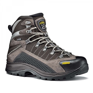 photo: Asolo Drifter GV hiking boot