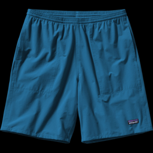Patagonia Baggies Stretch