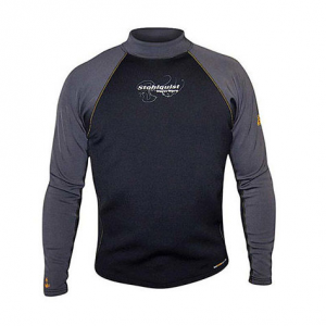Stohlquist CoreHeater Shirt