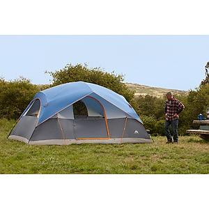 Ozark-Trail-8-person-14-x-8-tent.jpg