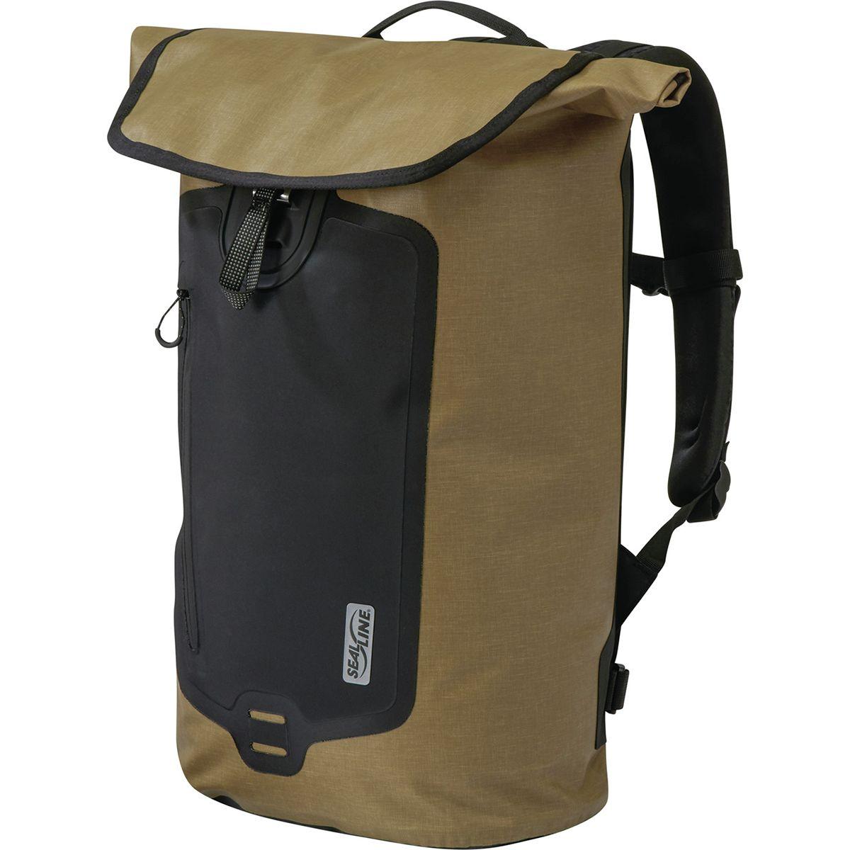 SealLine Urban Dry Daypack