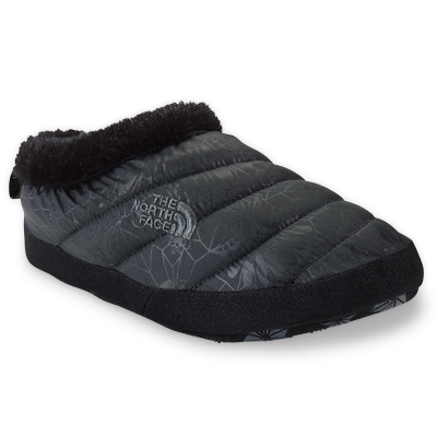 The North Face NSE Tent Mule Fur