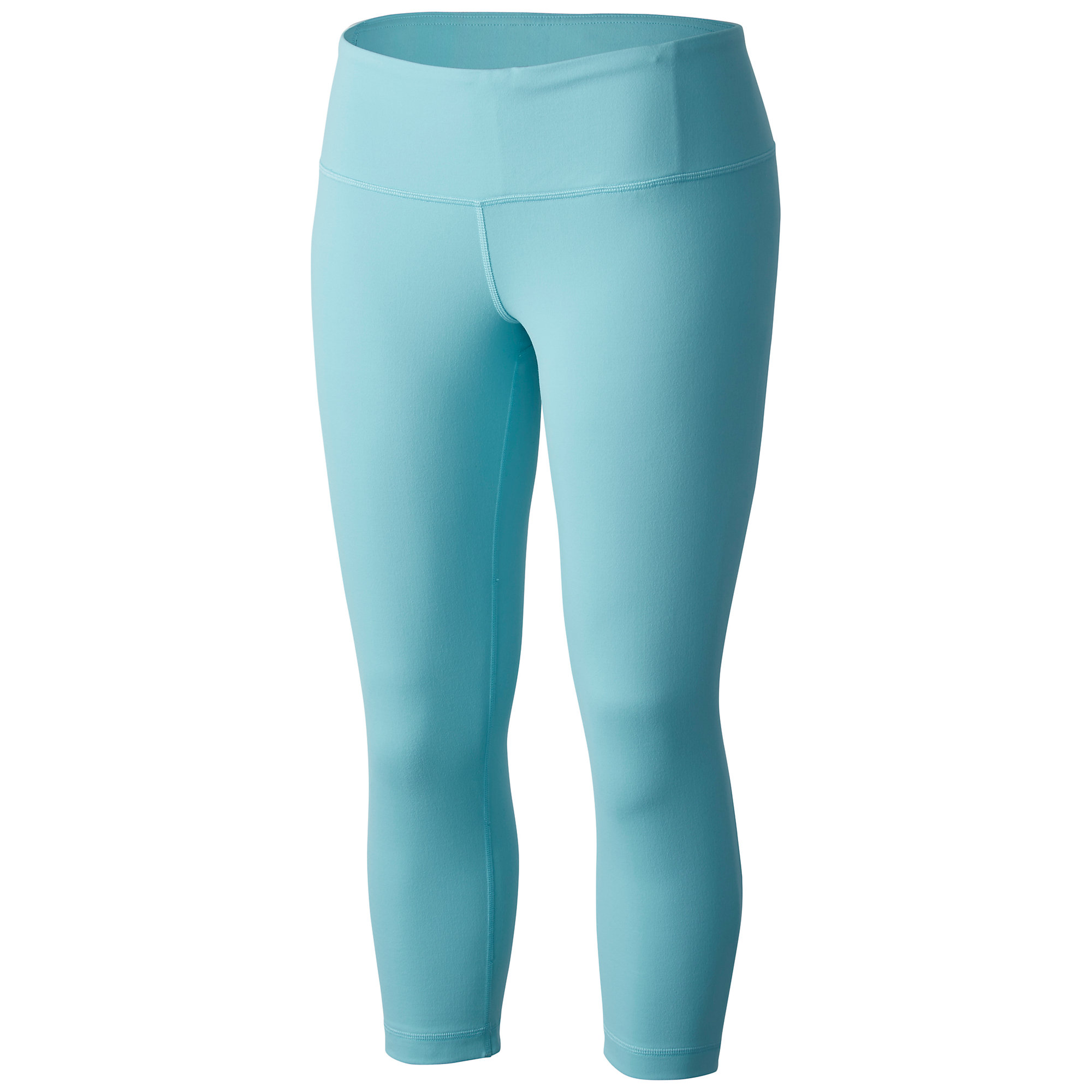 Columbia Luminescence Capri
