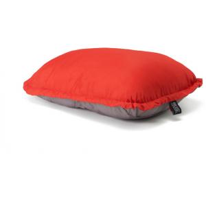 photo: Grand Trunk Travel Pillow pillow
