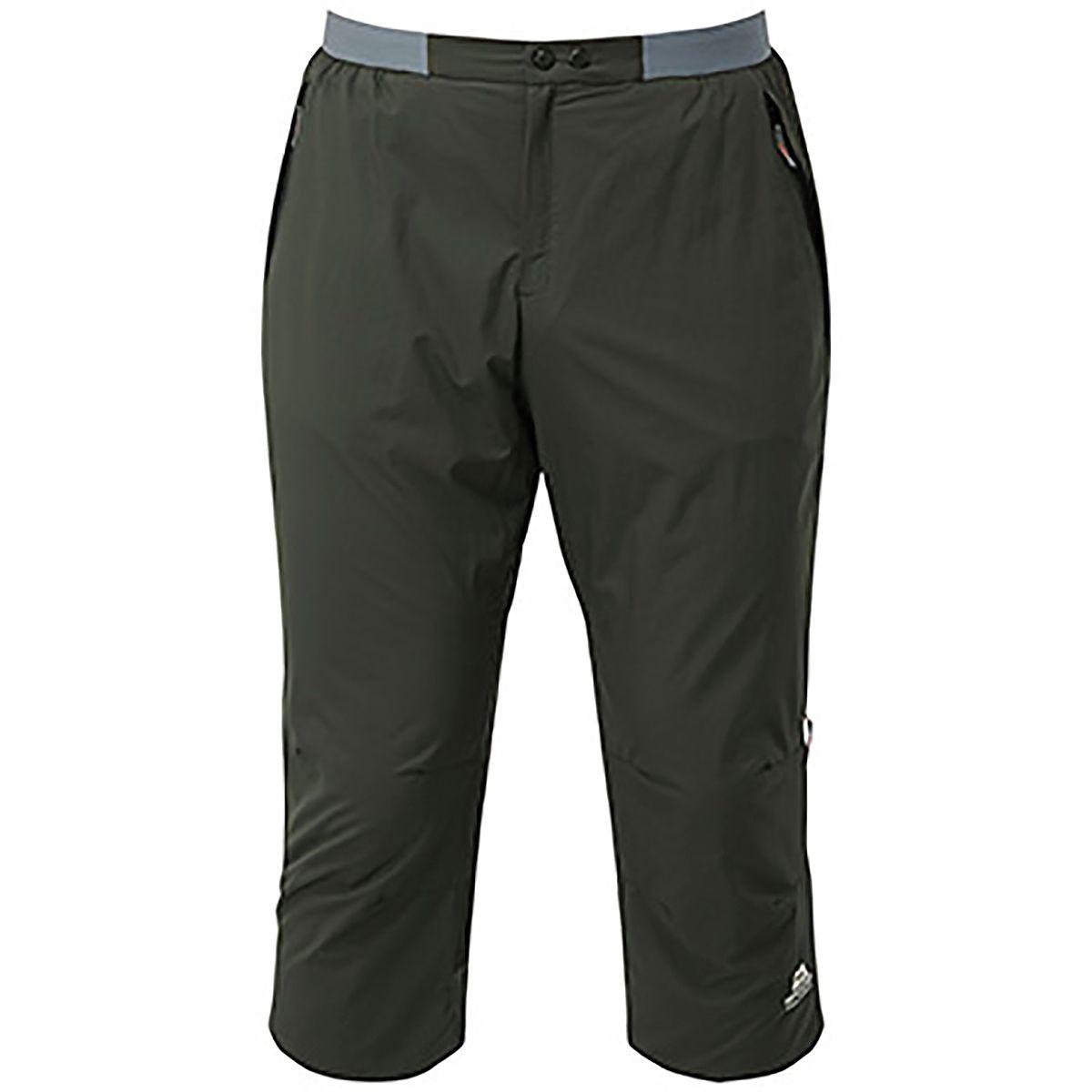 Mountain Equipment Kinesis 3/4 Pant