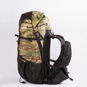 ULA Equipment Fastpack
