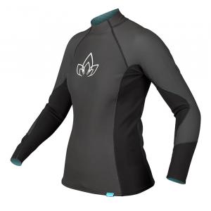 NRS HydroSkin 1.0 Shirt - L/S