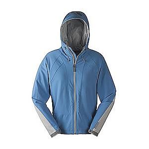 Cloudveil Ice Floe Jacket