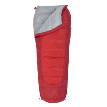 photo: Kelty Coromell Down 20 3-season down sleeping bag
