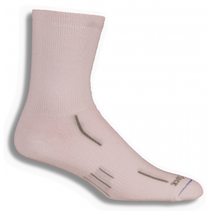 WrightSock Stride Tab
