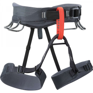 photo: Black Diamond Momentum sit harness